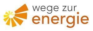 Wege zur Energie