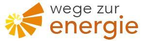 Wege zur Energie – Astrologie – Kinesiologie – Aufstellungen – Krisenintervention – Seminare & Trainings