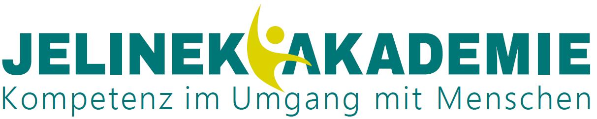 Logo Jelinek Akademie