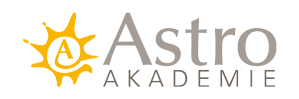 Astroakademie