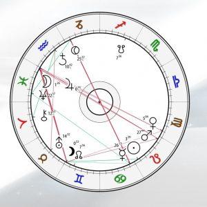 Astrologie Kompass Horoskop - 26.07.21